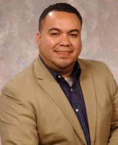Latino Youth Speaker