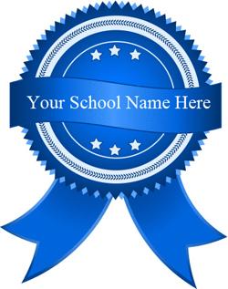 Blue Ribbon Schools Program